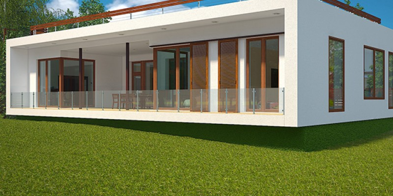 house_with_green_roof