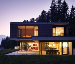 ecohouses-modern-arch 105
