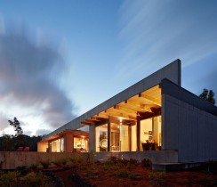 ecohouses-modern-arch 110