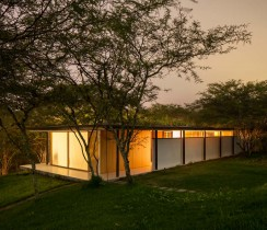 ecohouses-modern-arch 117