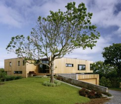 ecohouses-modern-arch 124