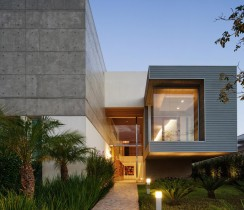 ecohouses-modern-arch 128