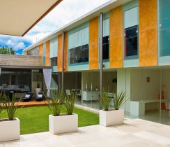 ecohouses-modern-arch 20