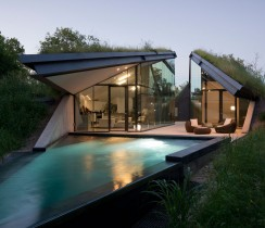 ecohouses-modern-arch 25