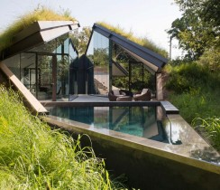 ecohouses-modern-arch 26