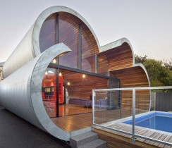 ecohouses-modern-arch 60