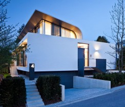 ecohouses-modern-arch 78