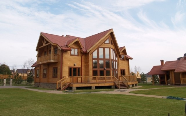 ecohouses.com.ua-timber1
